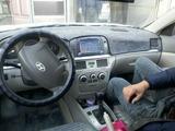 Hyundai Sonata 2007 года за 8 500 у.е. в Navoiy