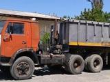 KamAZ  5410 1984 года за 7 900 у.е. в Andijon