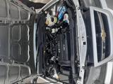 Chevrolet Nexia 2, 4 pozitsiya DOHC 2014 года за 7 000 у.е. в Farg'ona