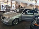 Mercedes-Benz E 200 2008 года за 20 000 у.е. в Toshkent