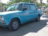 ВАЗ (Lada) 2101 1979 года за ~1 966 y.e. в Наманган