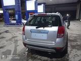 Chevrolet Captiva, 3 позиция 2012 года за ~13 549 y.e. в Ташкент