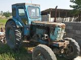 Т402  T40 1990 года за ~1 903 y.e. в Балыкчинский район