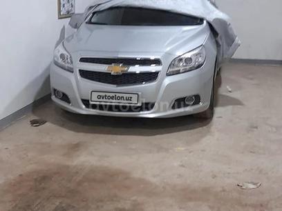 Chevrolet Malibu, 2 позиция 2013 года за 20 000 y.e. в Багатский район