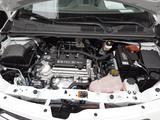 Chevrolet Cobalt, 4 pozitsiya 2021 года за 12 700 у.е. в Toshkent