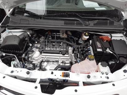 Chevrolet Cobalt, 4 позиция 2021 года за 12 700 y.e. в Ташкент