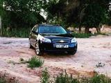 Chevrolet Epica, 3 pozitsiya 2010 года за 9 200 у.е. в Toshkent