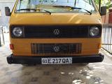Volkswagen  T3 1987 года за ~3 588 y.e. в Ташкент