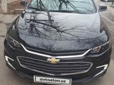 Chevrolet Malibu, 3 pozitsiya 2018 года за 25 000 у.е. в Toshkent