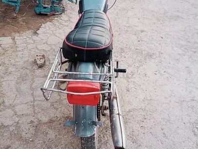 Минск  Savetiskiy 1990 года за 200 y.e. в Джизак