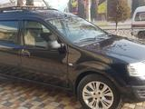 ВАЗ (Lada) Largus 2016 года за 9 200 y.e. в Наманган