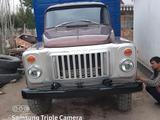 ГАЗ  53 1991 года за 9 000 y.e. в Денау