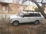VAZ (Lada) 2105 1982 года за ~1 440 у.е. в Ellikqal'a tumani