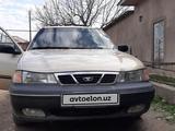 Daewoo Nexia 1998 года за 3 500 у.е. в Shahrisabz
