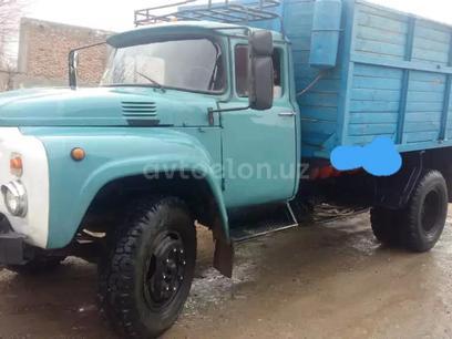 ZiL  130 1975 года за 12 000 у.е. в Denov