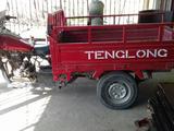 TENGLONG 2013 года за 1 400 у.е. в Qarshi