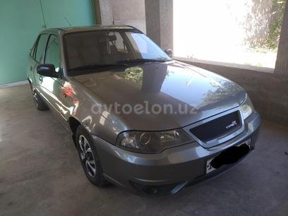 Chevrolet Nexia 2, 1 pozitsiya SOHC 2013 года за 5 500 у.е. в Toshkent