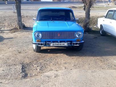 ВАЗ (Lada) 2101 1981 года за ~2 383 y.e. в Джизак