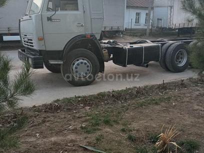 KamAZ  53215 2000 года за 25 000 у.е. в Yangiyo'l tumani