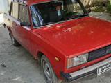 ВАЗ (Lada) 2105 1989 года за 1 800 y.e. в Нарпайский район