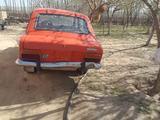 Moskvich AZLK 2136 Kombi 1980 года за ~381 у.е. в Samarqand