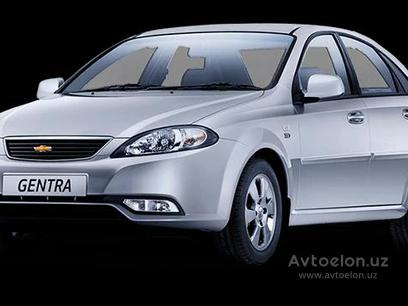 Chevrolet Lacetti, 3 позиция 2020 года за ~13 107 y.e. в Ташкент