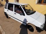 Daewoo Tico 2000 года за 2 500 y.e. в Ханкинский район