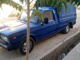 ВАЗ (Lada) 2104 2009 года за 4 900 y.e. в Карши