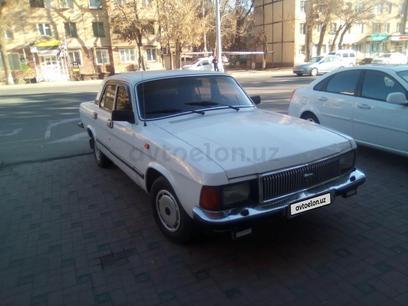 ГАЗ 3102 (Волга) 1996 года за 3 500 y.e. в Фергана – фото 5
