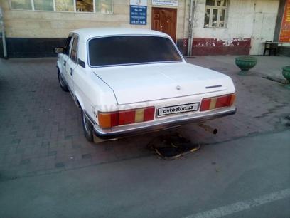 ГАЗ 3102 (Волга) 1996 года за 3 500 y.e. в Фергана – фото 6