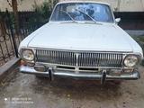 GAZ 24 (Volga) 1982 года за 3 000 у.е. в Toshkent