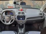 Chevrolet Cobalt, 2 pozitsiya EVRO 2013 года за 9 000 у.е. в Toshkent