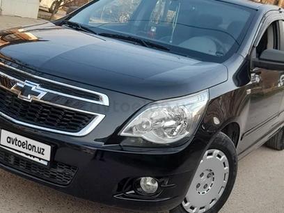 Chevrolet Cobalt, 2 евро позиция 2013 года за 9 000 y.e. в Ташкент – фото 12