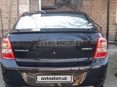 Chevrolet Cobalt, 2 евро позиция 2013 года за 9 000 y.e. в Ташкент – фото 13