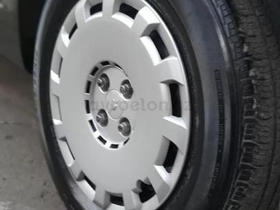 Chevrolet Cobalt, 2 евро позиция 2013 года за 9 000 y.e. в Ташкент – фото 3