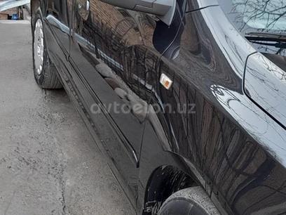 Chevrolet Cobalt, 2 евро позиция 2013 года за 9 000 y.e. в Ташкент – фото 6