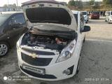 Chevrolet Spark, 2 pozitsiya EVRO 2014 года за 6 000 у.е. в Samarqand