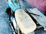 ИЖ  Плонета 3 1999 года за ~384 у.е. в Yangiariq tumani