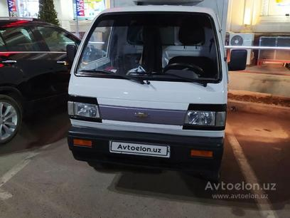 Chevrolet Labo 2016 года за 9 000 y.e. в Ташкент