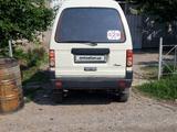 Chevrolet Damas 2007 года за 4 000 у.е. в Qibray tumani