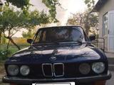 BMW 518 1985 года за 3 400 у.е. в Chiroqchi tumani