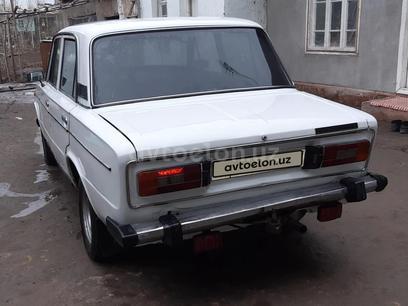 ВАЗ (Lada) 2106 1974 года за ~1 323 y.e. в Багдадский район