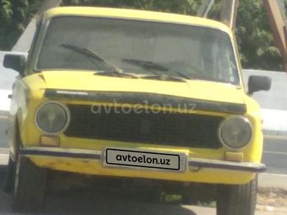 ВАЗ (Lada) 2101 1978 года за 1 000 y.e. в Ташкент