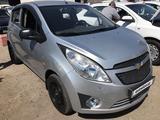 Chevrolet Spark, 1 pozitsiya 2011 года за 5 200 у.е. в Toshkent