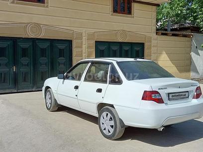 Chevrolet Nexia 2, 4 позиция SOHC 2014 года за 5 000 y.e. в Шахриханский район