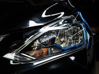 Nissan Sylphy EV Zero Emission 2021 года за 24 850 у.е. в Toshkent