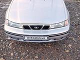 Daewoo Nexia 2002 года за ~4 471 у.е. в Boysun tumani