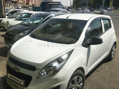 Chevrolet Spark, 2 позиция 2018 года за 7 000 y.e. в Ташкент