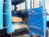 ZiL  683 1992 года за 6 000 у.е. в Toshkent