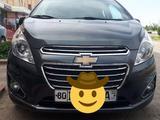 Chevrolet Spark, 4 позиция 2020 года за 9 000 y.e. в Бухара